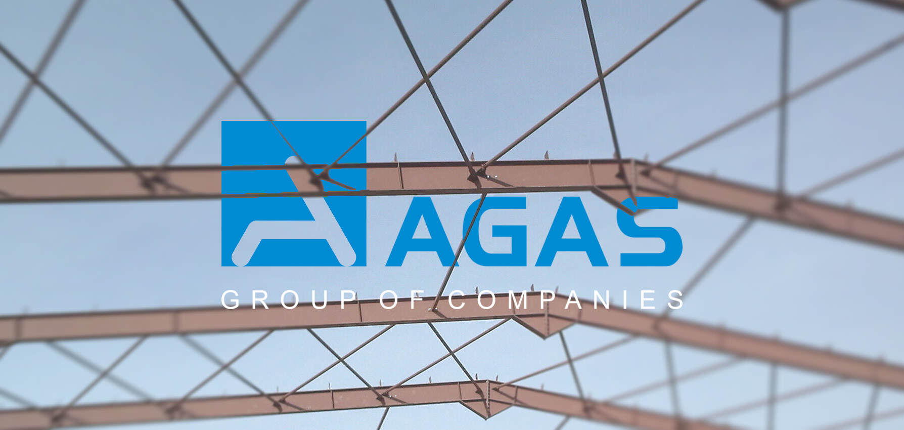 Agas Group