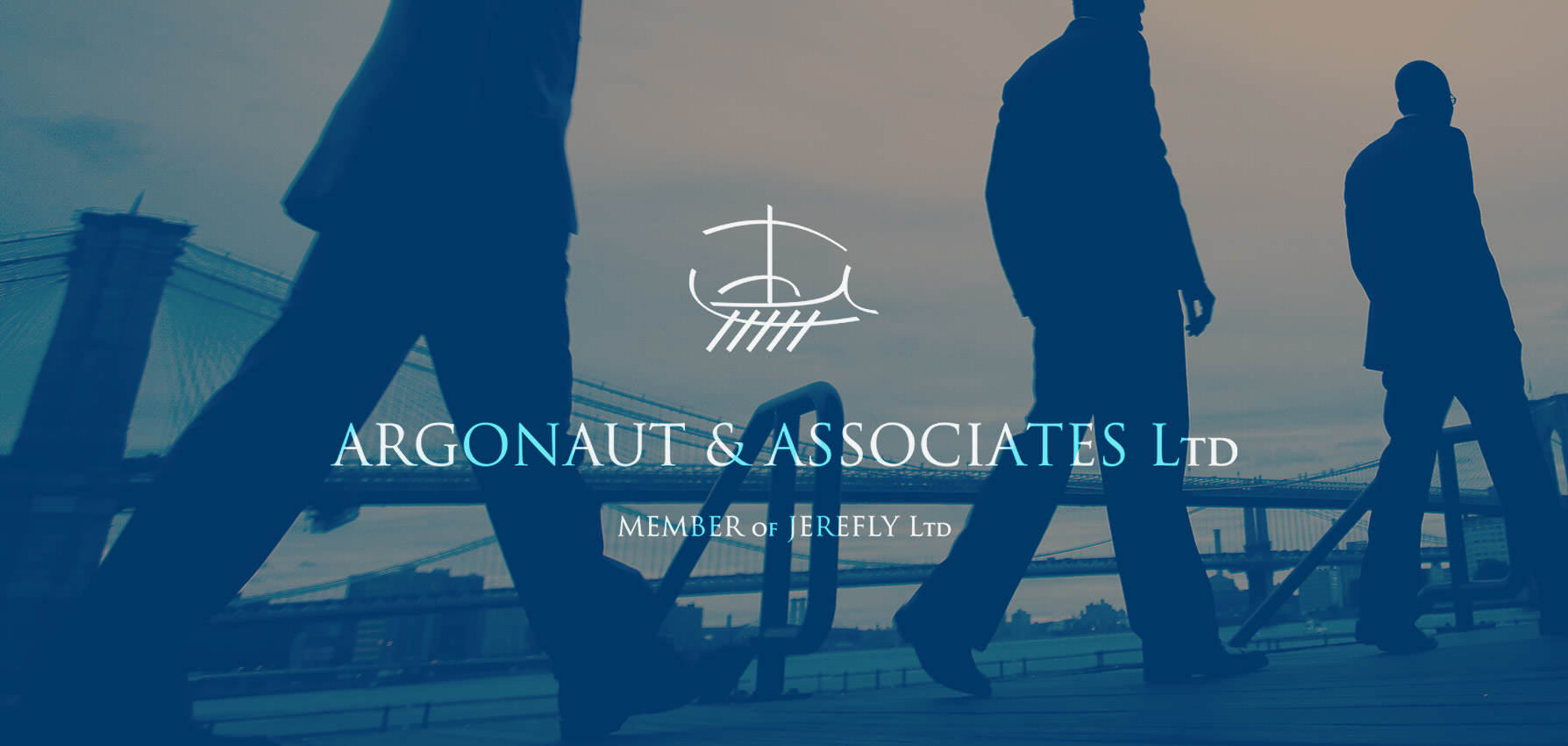 Argonaut & Associates