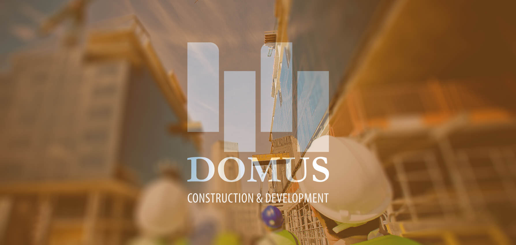 Domus Construction & Development